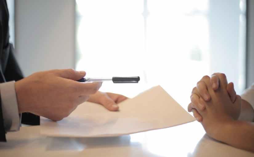 Precedente Jurisprudencial Obligatorio Artículo 26 de la Ley Orgánica de la Contraloría General delEstado